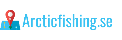 Arcticfishing.se